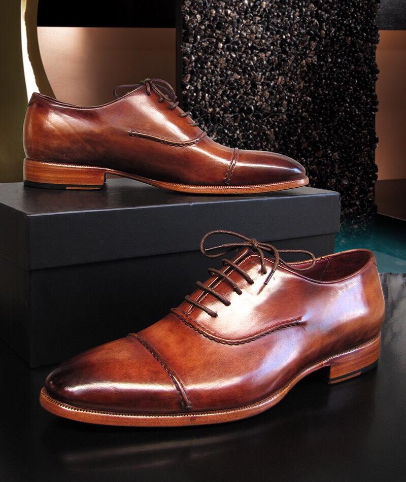 Mens luxury shoes | Men's Luxury